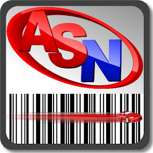ASN Valuator - Android Apps on...