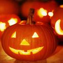 Halloween Jigsaw Puzzles icon
