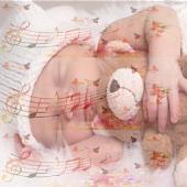 Efsane Çocuk Şarkıları