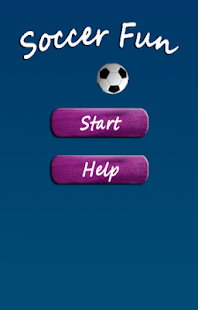 Download Soccer Fun APK for Android