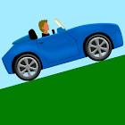 车山比赛 icon
