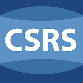 CSRS 2013 Mobile