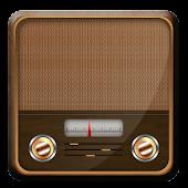 Radio Uno Colombia