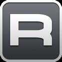 Romandie.com icon