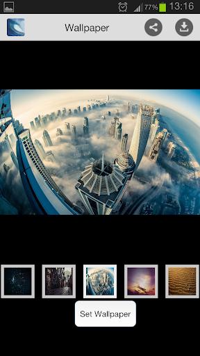 【免費工具App】HD Duvar Kağıtları-APP點子