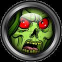 Sniper Shooter CS Pro icon