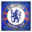 Chelsea FC Wallpaper Fan App icon