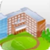 부산 세산초 등학교