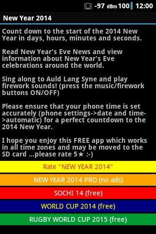 new year 2015 new year s eve 2014 new year 2015 countdown for new year