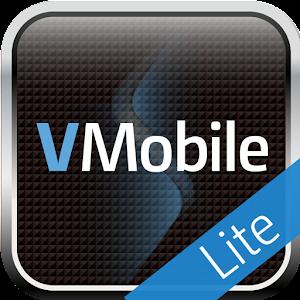 VMobile Lite 商業 App LOGO-APP試玩