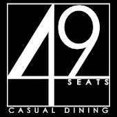 49 Seats