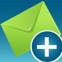 SMS Plus icon