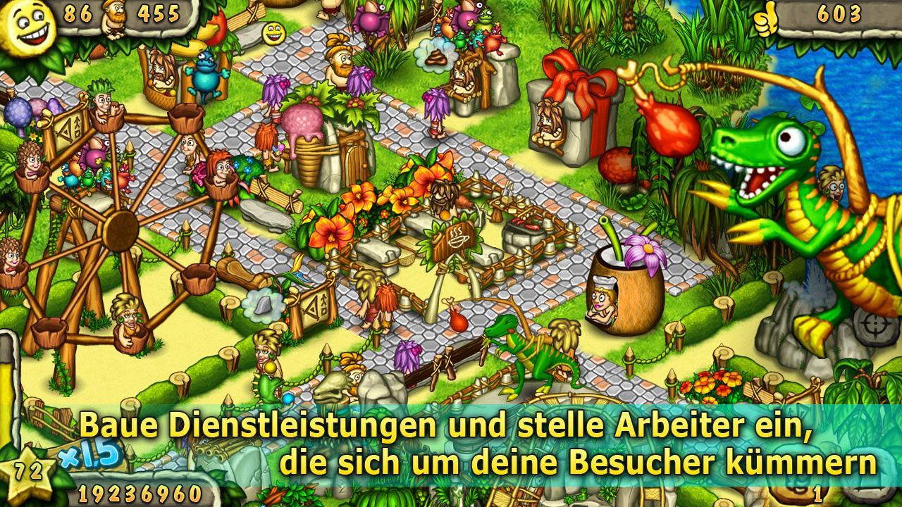 free play online casino neue spiele von king