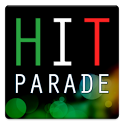 HitParade TOP100 Italy icon