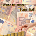 Gestion du Budget & Dépenses icon
