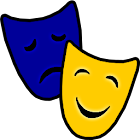 Personality Psychology (trial) icon