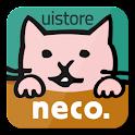neco. LiveWallpaper Free logo