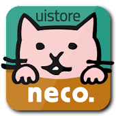 neco. LiveWallpaper Free