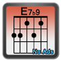 Learn Advanced Chords -AdFree APK icon