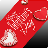 Valentine Greetings Sms 2014