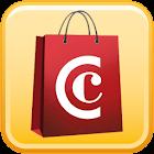 CalculaPrecio icon