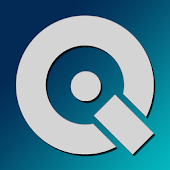iQ Library (Beta)