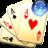 Truco Online Beta icon
