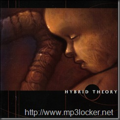 Linkin_Park-Hybrid_Theory_EP