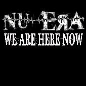 NuEra Radio