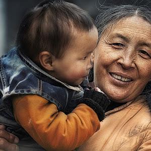 Tibet (132).jpg