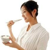 Rice Recipes allrecipes