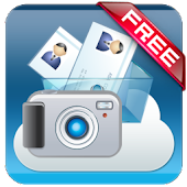 ScanCard Free Trial Version