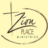 Zion Place Ministries