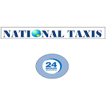 National Taxis