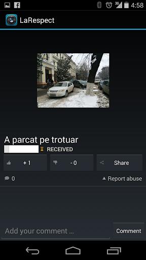 【免費社交App】LaRespect-APP點子