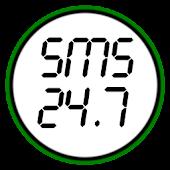 SMS 247