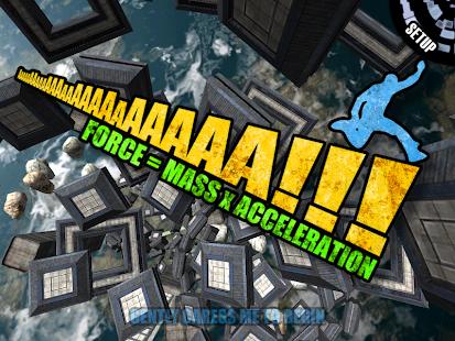 AaaaaAAaaaAAAaaAAAAaAAAAA!!! - screenshot thumbnail