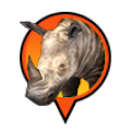Game 3D Hunting: African Outpost apk for kindle fire