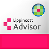 Lippincott Advisor