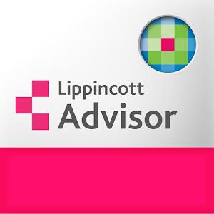 Download Lippincott Nursing Advisor APK