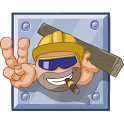 Awesome Builder icon