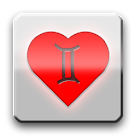 Love Test Astro Horoscope icon