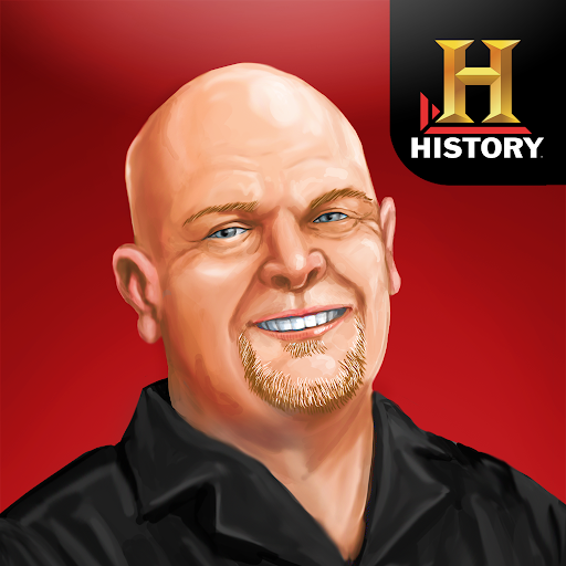 Download pawn stars: the game for pc.