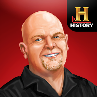 Pawn Stars: The Game - screenshot thumbnail