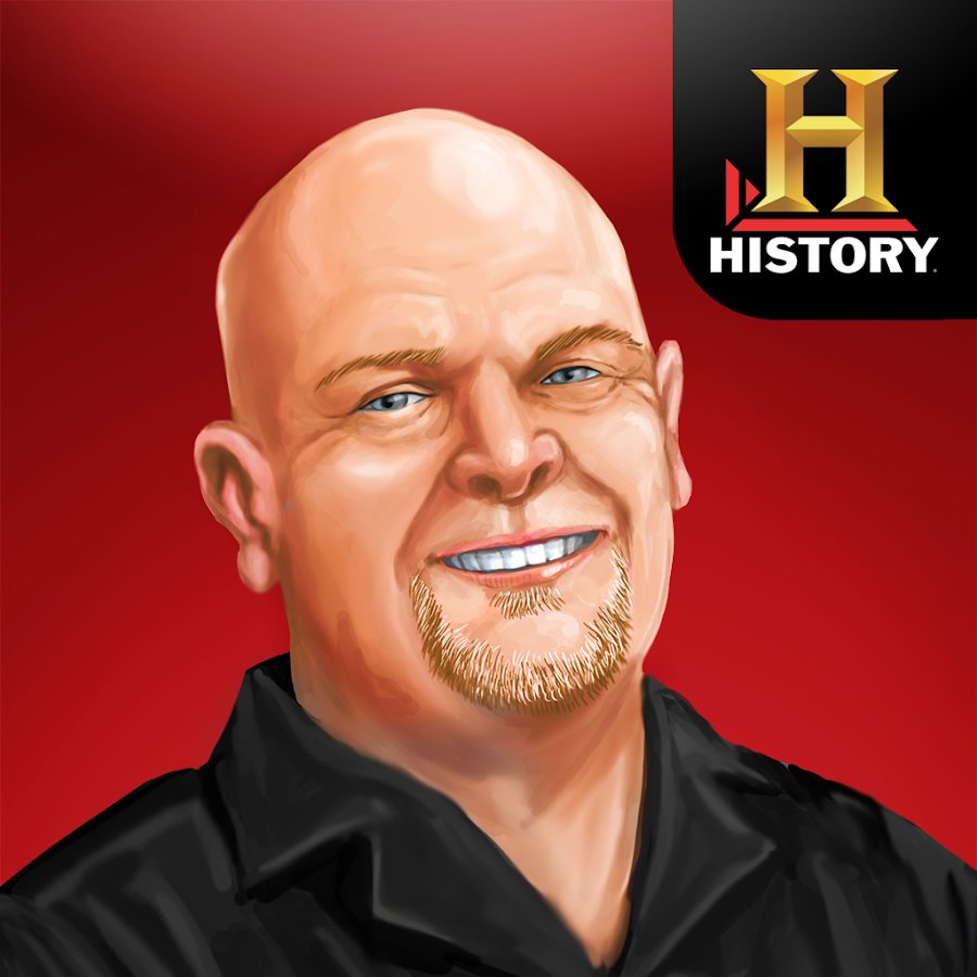 Pawn Stars: The Game - screenshot