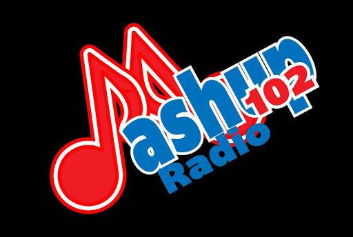 Mashup 102 Radio