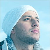 Maher Zain - Songs