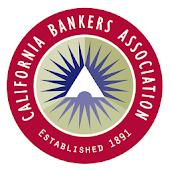 CA Bankers