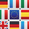 EURO DIZIONARIO OFFLINE icon