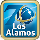 LANL App